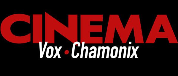 Chamonix - Vox