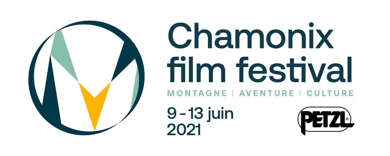 ChamonixFilmFestival
